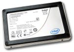 intel-x25-m-gen-2-34nm-ssd