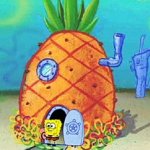 ha-pineapple
