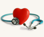 health-check-heart