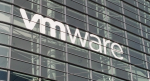 vmware-building-sign