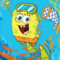spongebob-pool