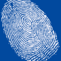 sso-fingerprint