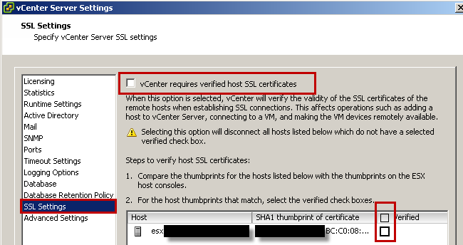vcenter-verified-host-ssl-certs