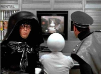 spaceballs-skip-this-part