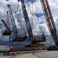crane-lifting-crane