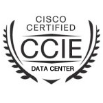 Welcome - The Cisco Learning Network