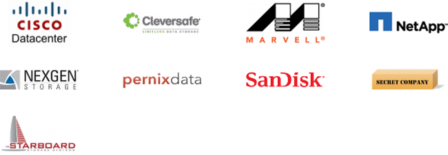 sfd3-sponsors