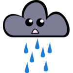 sad-cloud