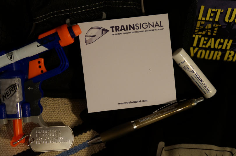 trainsignal-giveaway-2