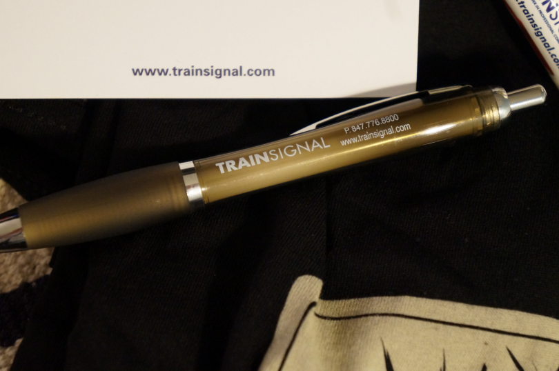 trainsignal-giveaway-7