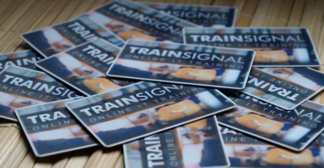 clus-tsignal-free-training