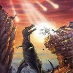 dinosaur-extinct