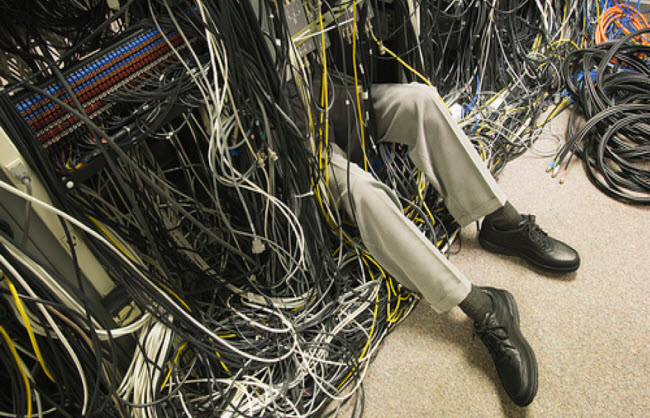 The Ccna Data Center Exams My Experience Wahl Network