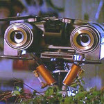 johnny-five