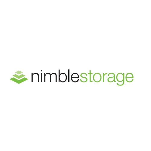 hybrid flash array from nimble storage makes iscsi sexy