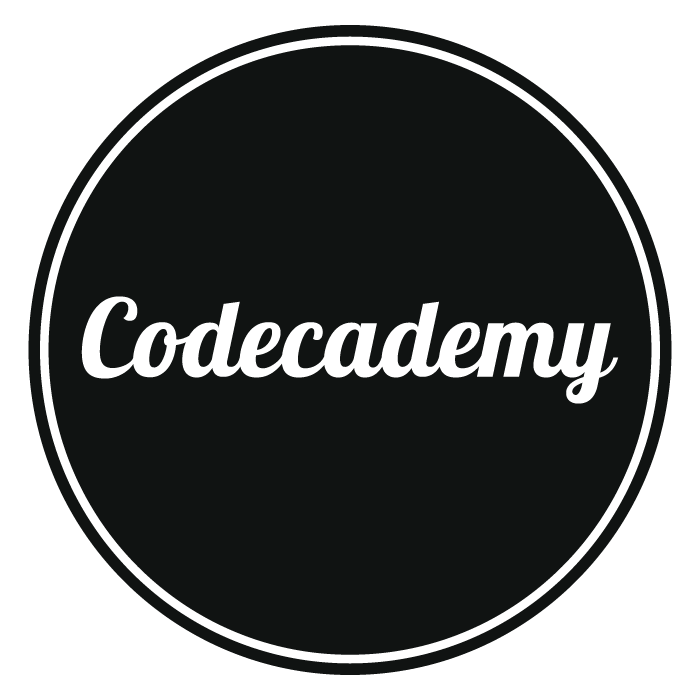 You Absolutely Can Learn Python with Codecademy - Wahl Network