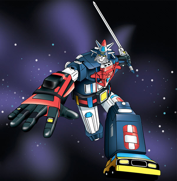New Solarwinds Virtualization Manager 6 1 Creates Voltron