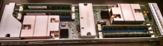 M142 compute cartridge