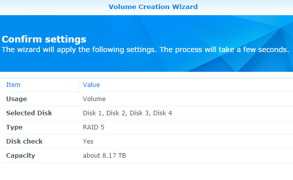 ds411-new-volume