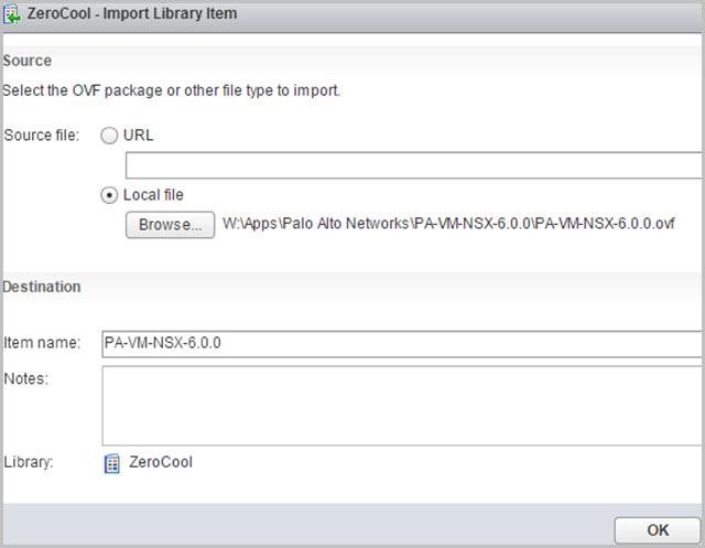 ovf-import