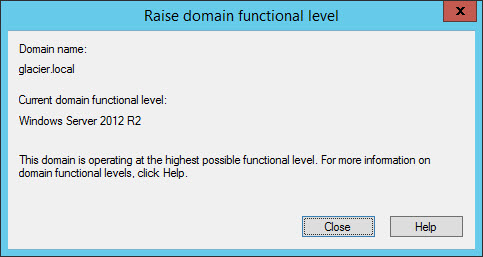 forest-functional-level-raised