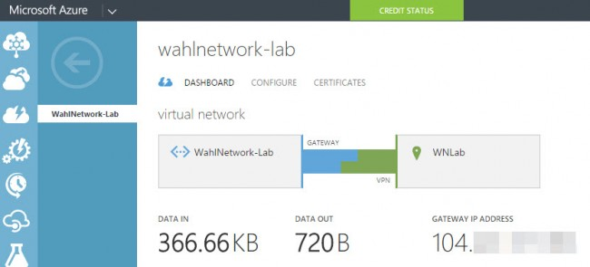 azure-network-dashboard