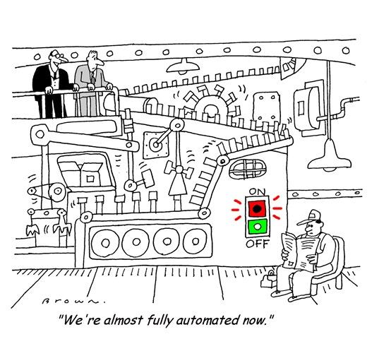 fullautomation1