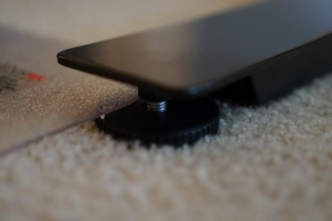 standdesk-foot