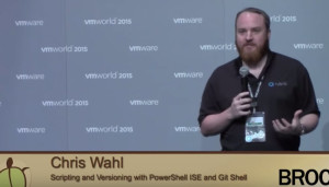 vbrownbag-vmworld-us-2015