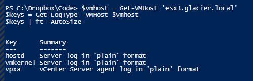 keys-host-logs