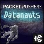 datanauts_PP_itunes-300x300