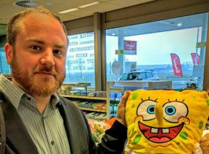 nl-vmug-spongebob-2016
