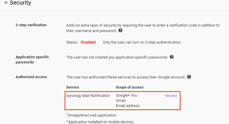 1security-page-gmail