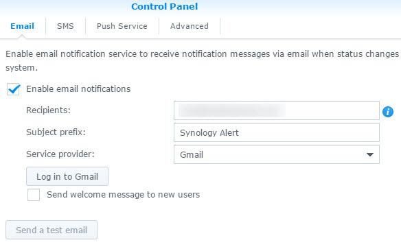 1synology-email-setup