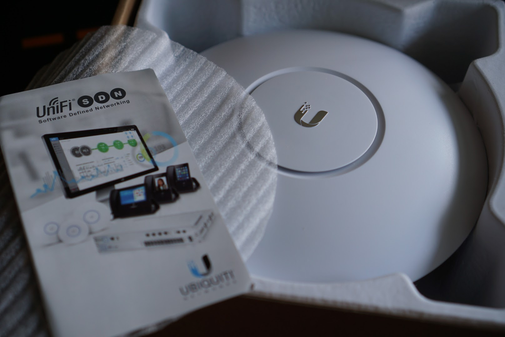 unifi-inside-box