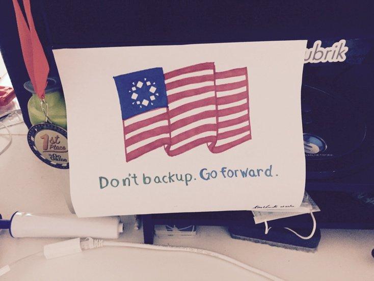 dont-backup-go-forward